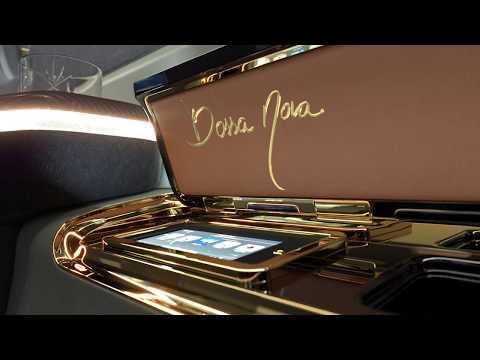 the-#embraer-#praetor600-award-winning-bossa-nova-interior-design.