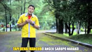 Video Tasanduang Batu  Ilwansyah download MP3, MP4, WEBM, AVI, FLV April 2018