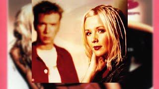 """Sylver - """"Chances""""(2001) (Full Album)"""