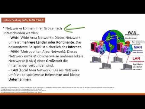 Dr Ruja DEUTSCH Interview KickOff 2017из YouTube · Длительность: 33 мин3 с