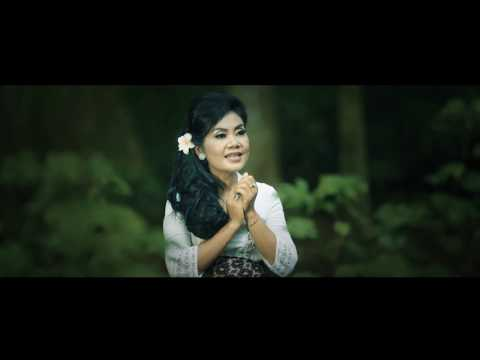 Siwa Ratri - Ayu Saraswati [OFFICIAL VIDEO]