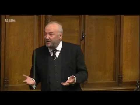 Galloway: Why bombing Iraq and Syria won't stop ISIS