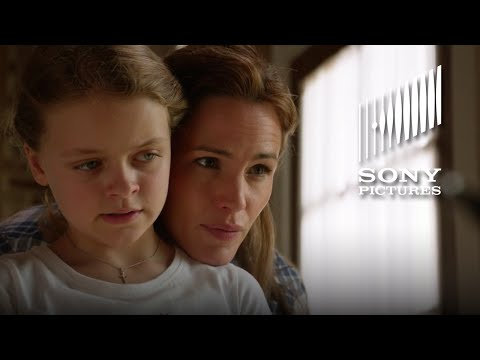 Miracles From Heaven Vignette - The Beam Family Miracle (On Blu-ray, DVD & Digital)