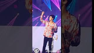 Video 170902 SEHUN at Music Bank In Jakarta download MP3, 3GP, MP4, WEBM, AVI, FLV Desember 2017