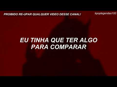 Ailee | Okay [LEGENDADO]