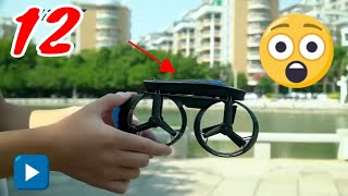 TOP 12  COOL PRODUCTS 2019 GADGETS & THINGS FROM AliEXPRESS