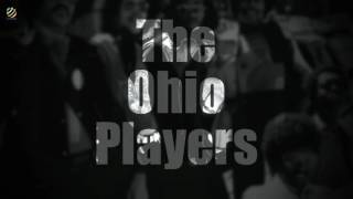 The Ohio Players - Love Rollercoaster [HQ]