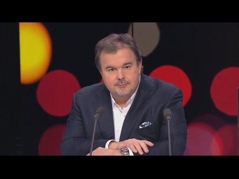 "Pierre Hermé, ""Monsieur Chocolat"""