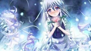 Repeat youtube video PoFV Sakuya's Theme: Flowering Night
