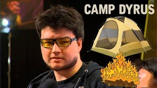Operation Camp TSM Dyrus MSI edition
