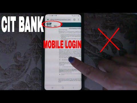 ✅-cit-bank-register---login---find-password-🔴
