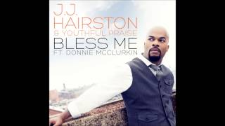 Play Bless Me (Youthful Praise) (Radio Edit)