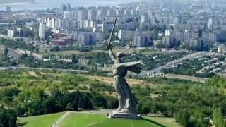 г.Волгоград достопримечательности и красивые места(, 2017-02-28T11:59:04.000Z)