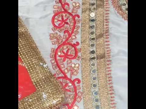 Whatsapp +918146169932  Madaan cloth house
