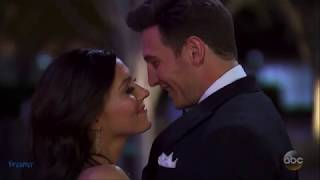The Bachelorette Becca Kufrin Season 14 Preview