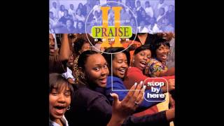 Praise II Choir - Hold On