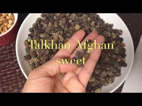 talkhan---afghan-sweet---afghan-energy-bars--english-version