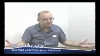 Serial Killer Gerard John Schaefer Interview