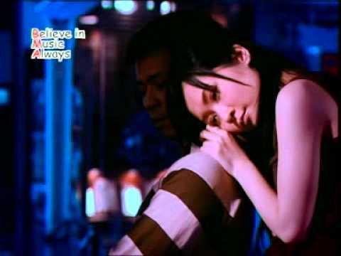 jade-kwanofficial-music-video-bma