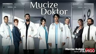 Mucize Doktor - Emergency Room