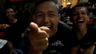 BRIGADE07 - PUNK LOVE STORY (OFFICIAL VIDEO KLIP BEHIND THE SCENE)