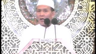Prof Dr H Ahmad Faishol Haq M Ag Hakikat Kenikmatan Dunia