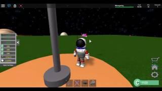 roblox # 8/moon tycoon pt 4