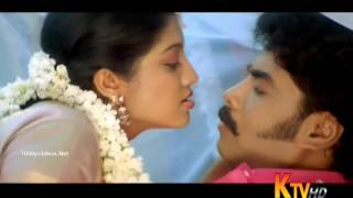Poona Varuveero   Veerappu 1080p HD Video Song