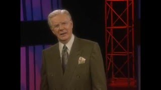 paradigm shift bob proctor letting your paradigm work for you ep 6