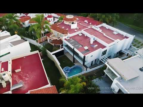 casa Nueva de 22 Millones en Valle Real Zapopan