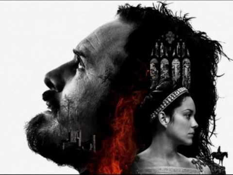 Macbeth  Audiolibro Mp3