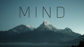 Mind | A Beautiful Chill Mix