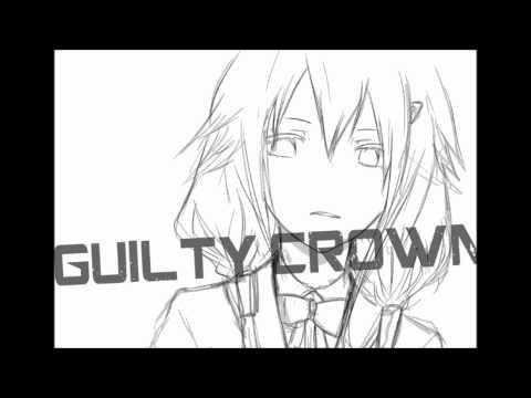 Guilty Crown - Rё∀L