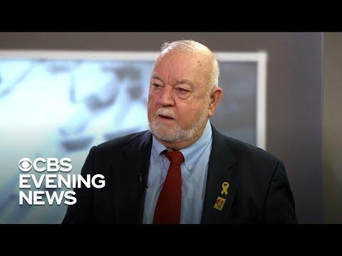 Former FBI agent weighs in on Kavanaugh investigation