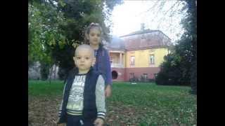 Lukin 3 rođendan /muzika Đorđe Balašević/ autor Dejvi Ktoket 51 Kulpin Vojvodina