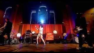 """PJ Harvey : """"Big Exit"""" [HD] (2004)"""