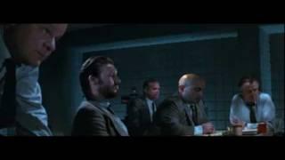 Bear Instinct - Road to Polartv Movie Party