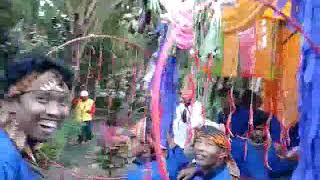 Video FULL KARNAVAL DESA TANGGULKUNDUNG 20 AGUSTUS 2017 download MP3, 3GP, MP4, WEBM, AVI, FLV Desember 2017