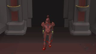 Welcome to the Theatre.   OSRS HCIM Ep. 37
