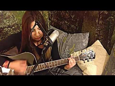 Yellow ledbetter - Pearl Jam (Carolina Castillo cover)