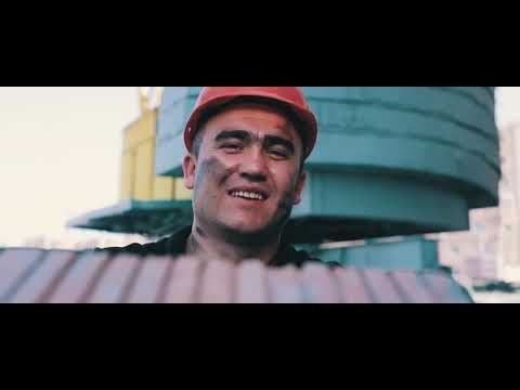 Murod Manzur - Musofir | Мурод Манзур - Мусофир #UydaQoling