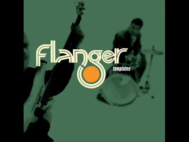 flanger-endless-summer-jdrharmony