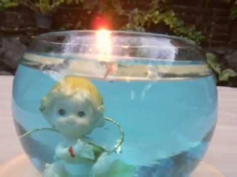 Fabricar velas talladas funnycat tv - Velas de agua ...