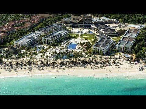 CHIC by Royalton Luxury Resorts - Punta Cana, Dominican Republic from YouTube · High Definition · Duration:  2 minutes 13 seconds  · 9000+ views · uploaded on 21/06/2015 · uploaded by Hotels & Travel