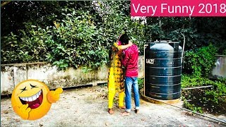 Must Watch Funny Videos 2019