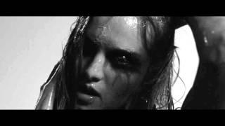 Jana Kirschner - Duch mesta (Fallgrapp remix)