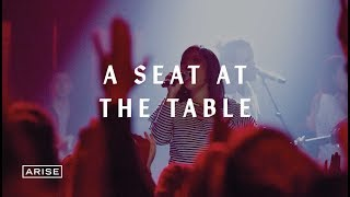 Скачать A Seat At The Table Live ARISE