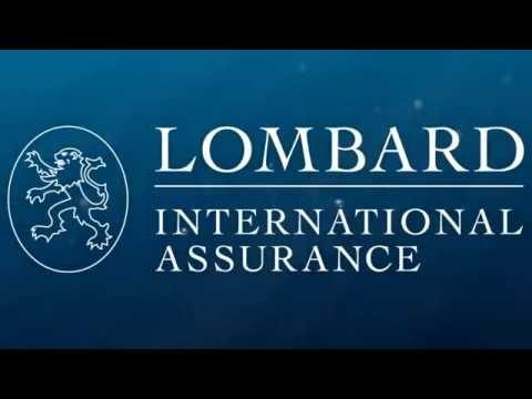 12th Annual Private Banking Seminar (2014) - Lombard International Assurance