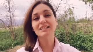 """Стихи приуроченные к 9 мая от сотрудников компании """"Кристалл"""""""