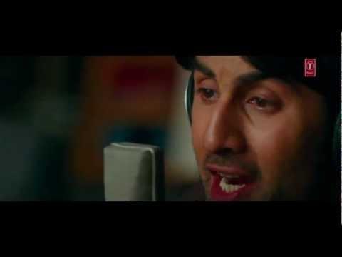Aur Ho - Rockstar Full Song HD 720p